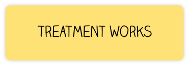 Treatment works